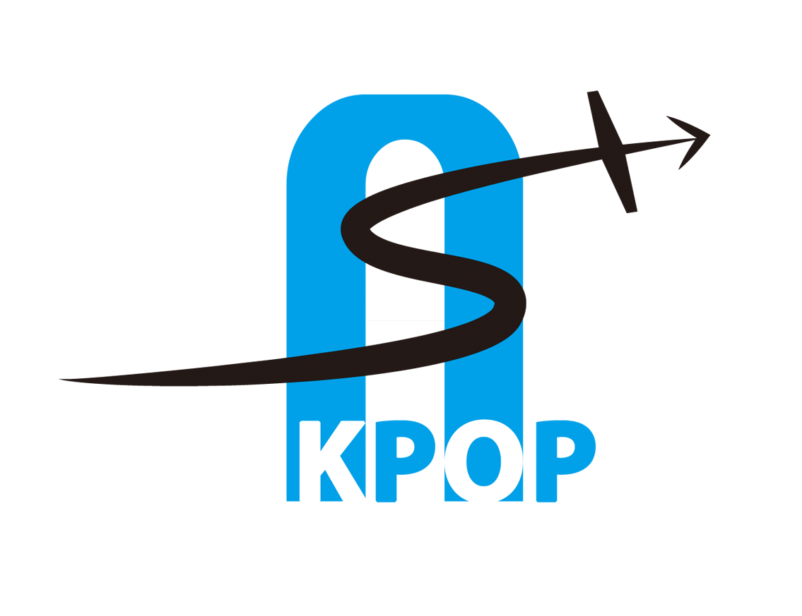 A-KPOP